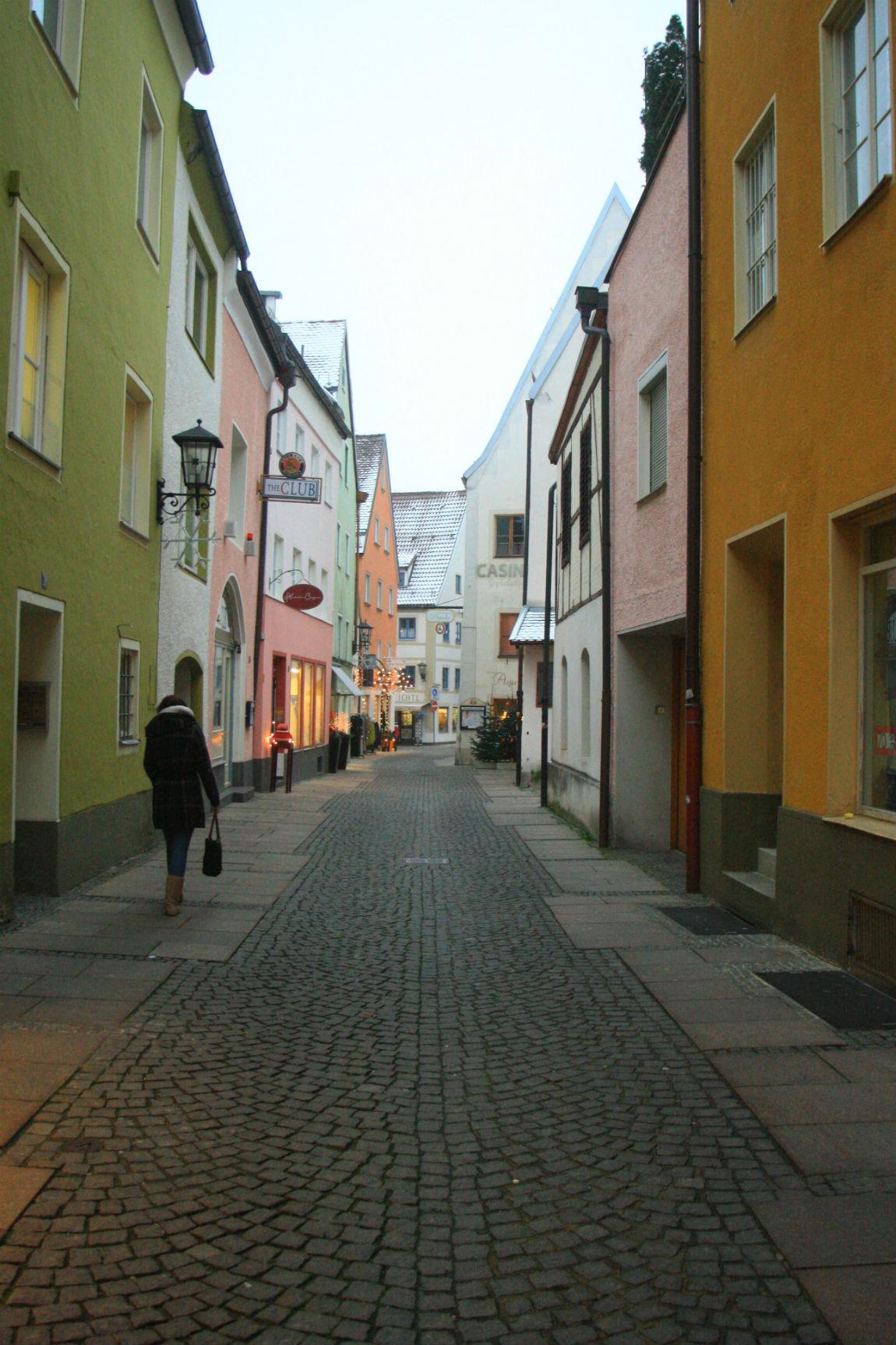 fuessen_street