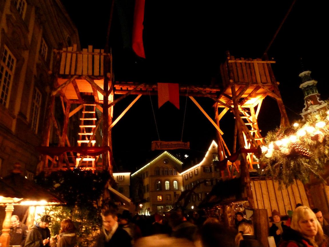 medieval_christmas market esslingen 2