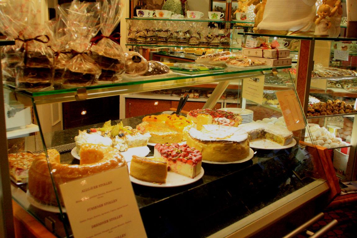 stadtcafe_cakes