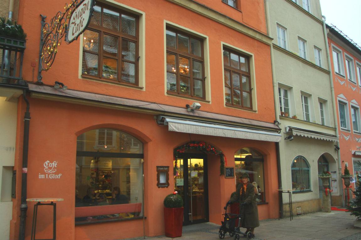 stadtcafe_fuessen2