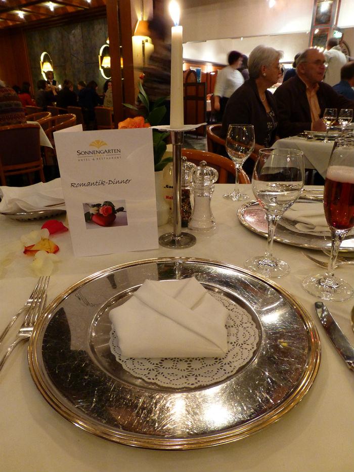 hotel_sonnengarten_candlelight_dinner