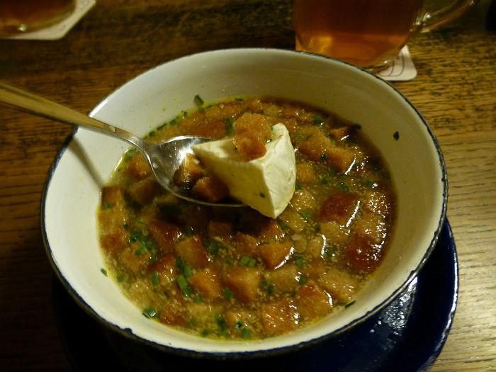 prague_garlic-soup