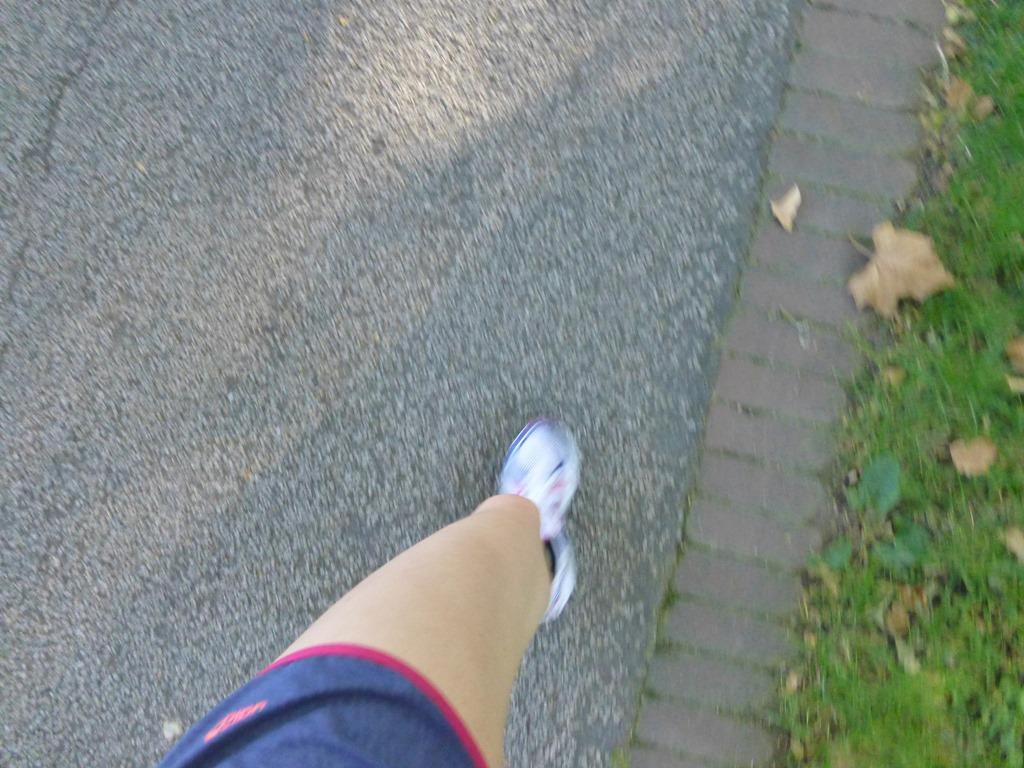 running_schlosspark_stuttgart.jpg