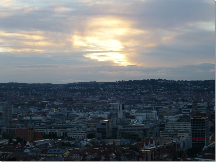 sunset_stuttgart.jpg