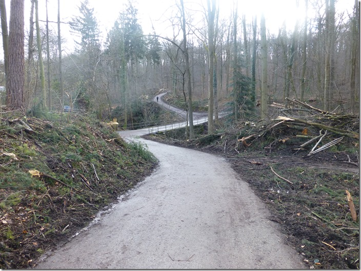 Stuttgart_Hexenweg_Hundsklingenweg1.jpg