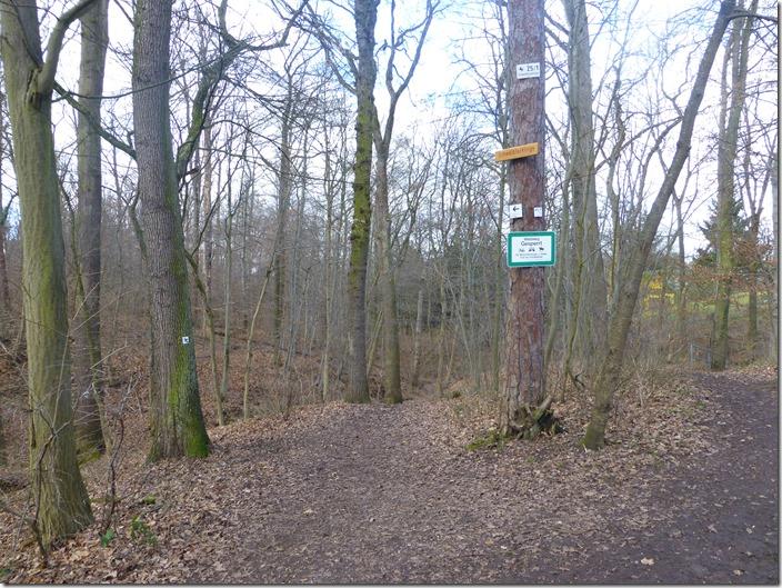 Stuttgart_Hexenweg_Schwäblesklinge1.jpg