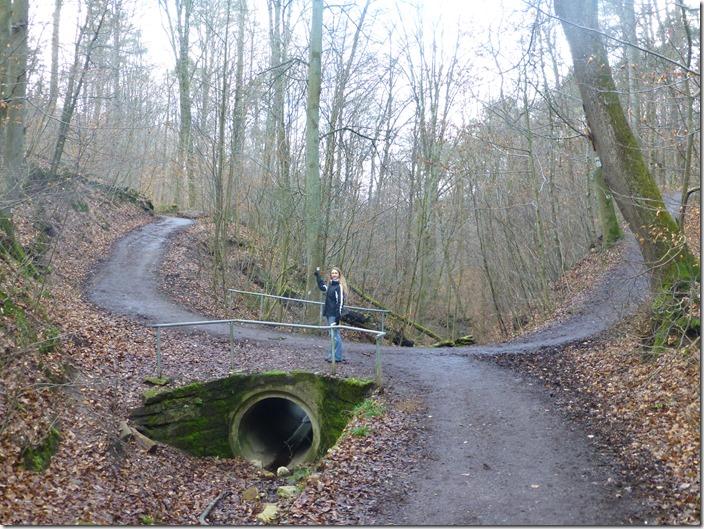 Stuttgart_Hexenweg_Schwäblesklinge4.jpg