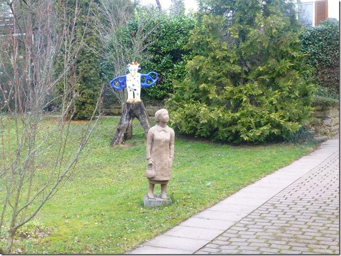 Stuttgart_Hexenweg_Sonnenberg3.jpg
