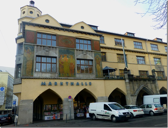 stuttgart_market_hall1