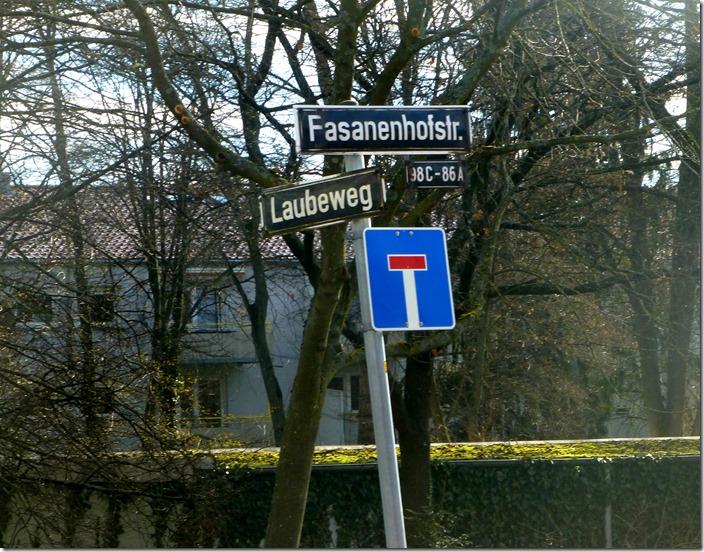 hexenweg1