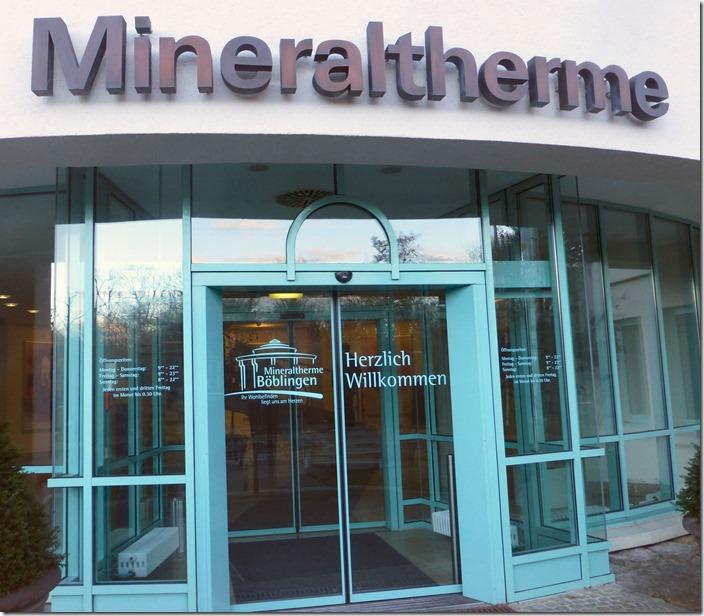 mineral_bath_boeblingen1