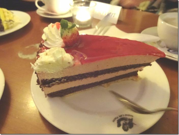 cafe_planie5