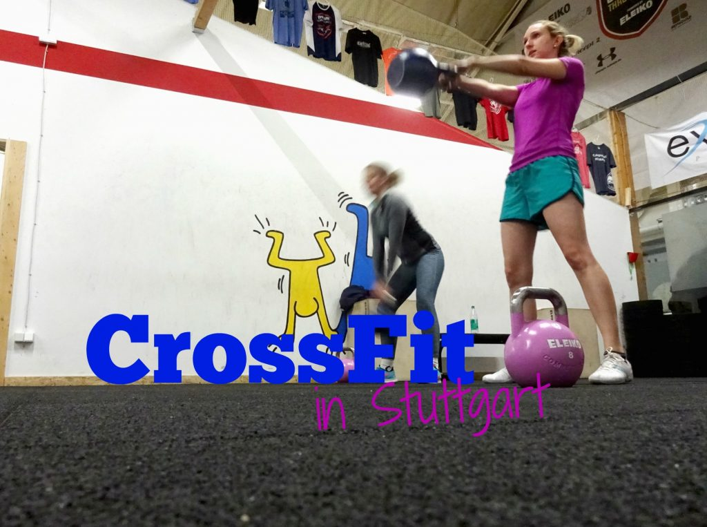 crossfit-animarum-in-stuttgart