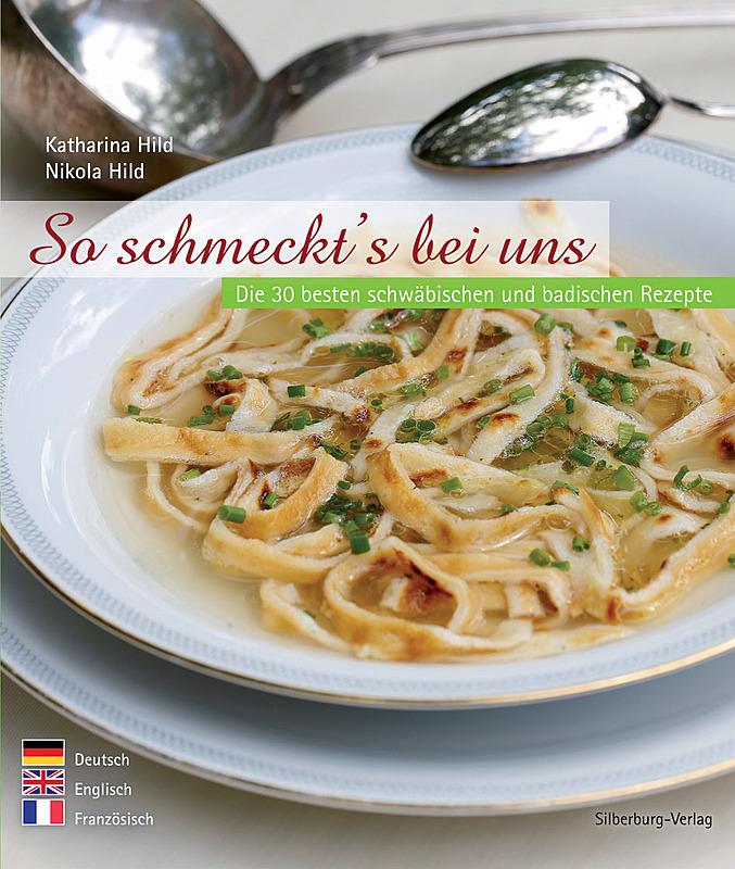 U_Hild-Hild_So-schmeckt-s-bei-uns_03.indd