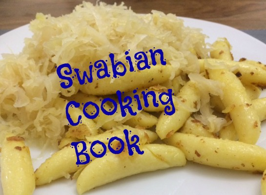 picture-win-free-swabian-cooking-book