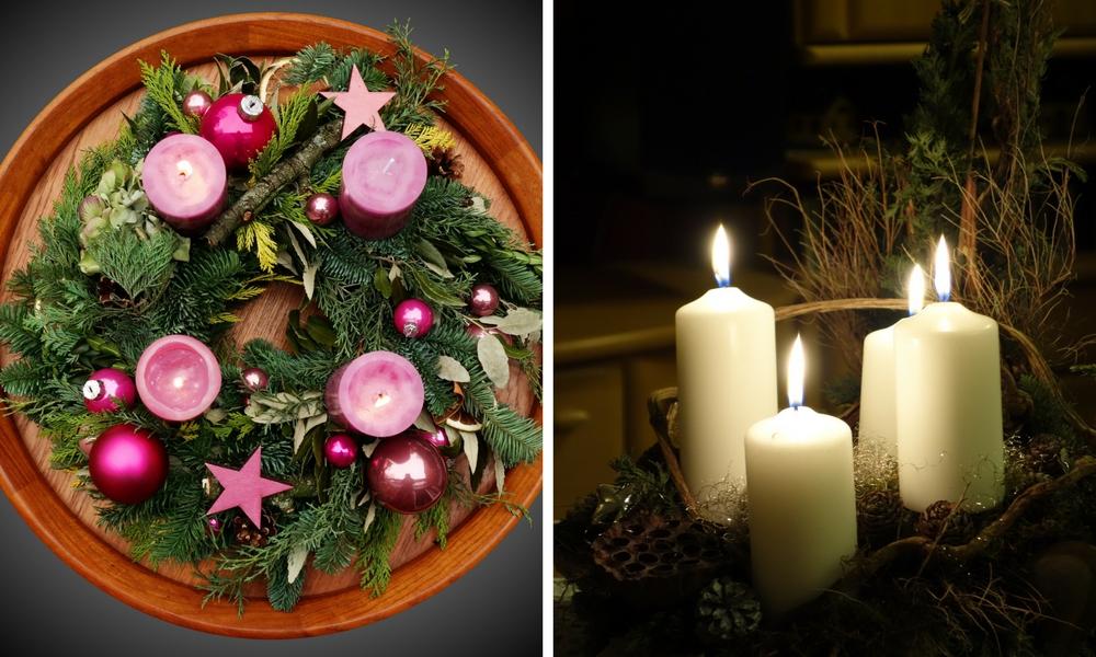 German Christmas Traditions Living In Stuttgart