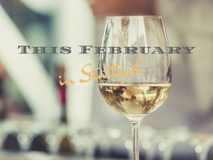 Picture This February in Stuttgart. Picture credit: canva.com