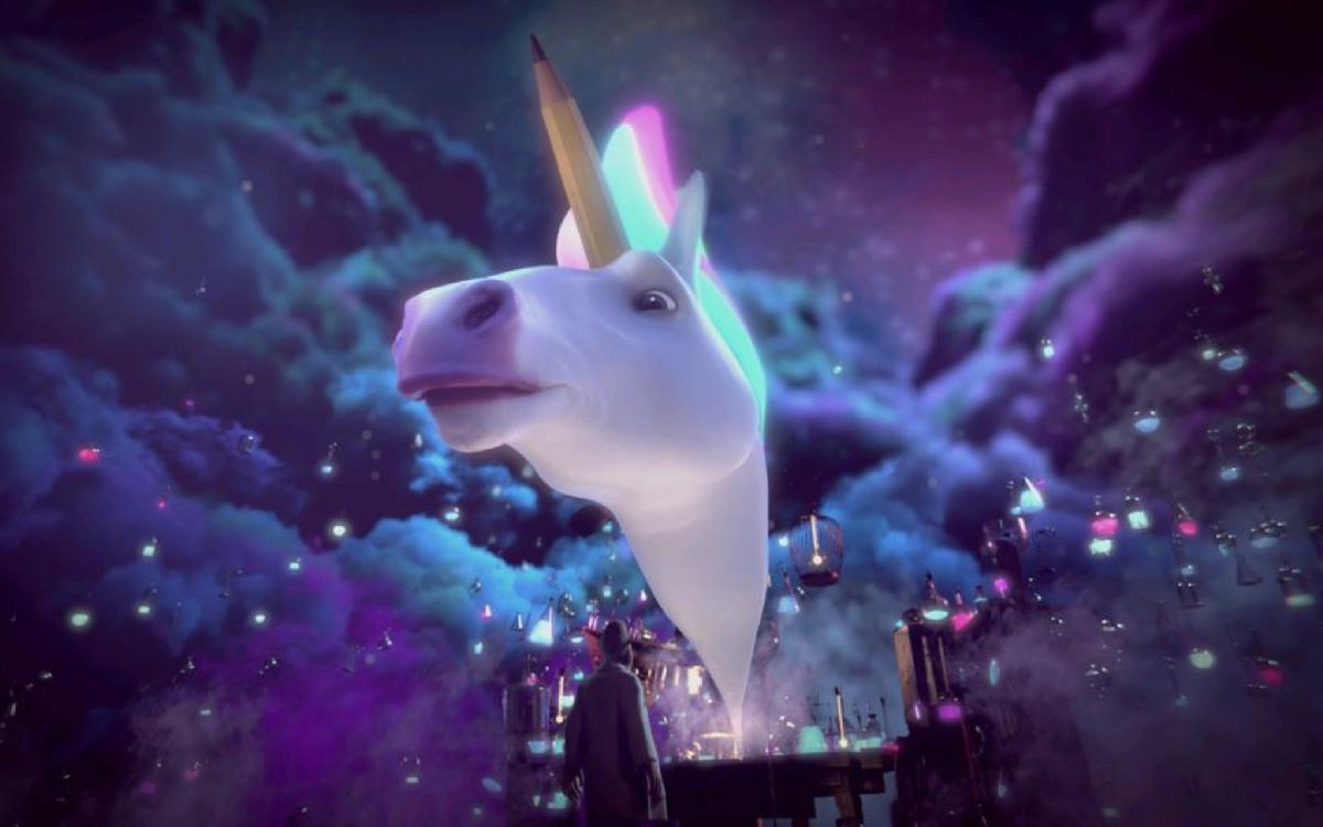 Visit the Festival of Animated Film this April in Stuttgart