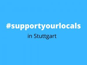 support-your-locals-in-stuttgart
