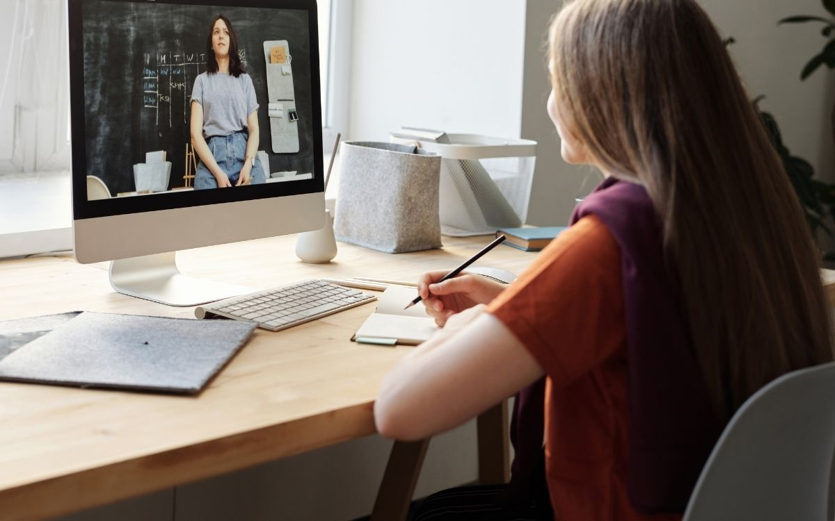 online courses vhs stuttgart