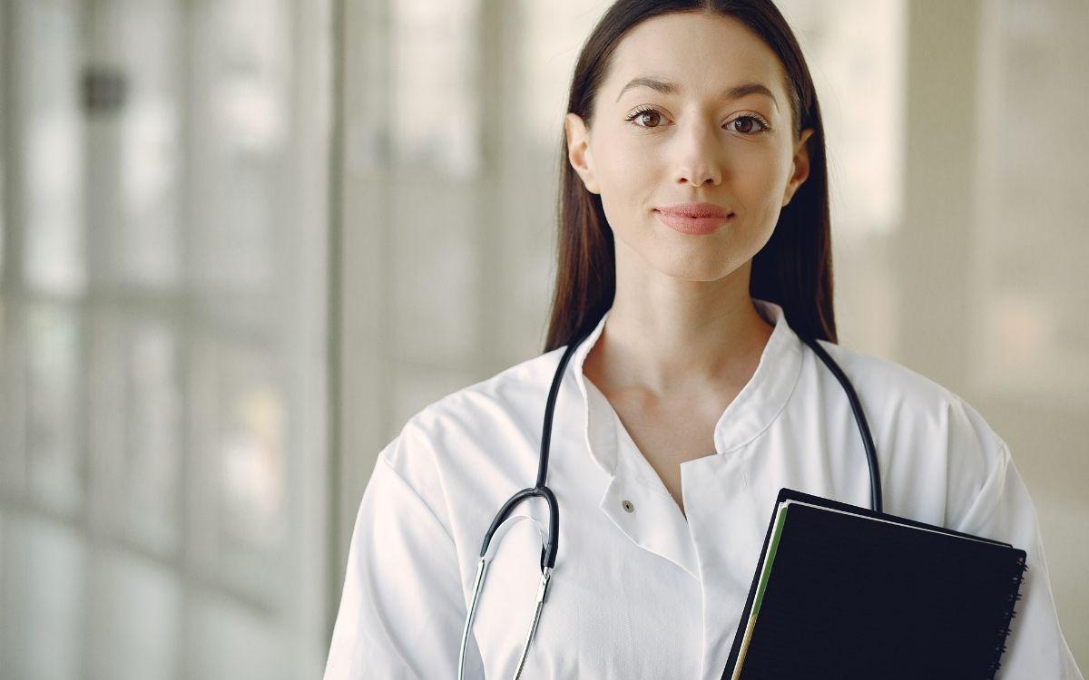 Health insurance Germany TK