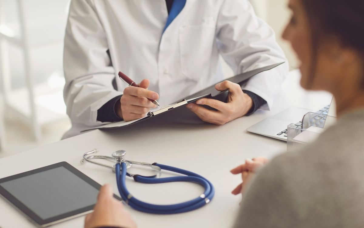 Private Health insurance Germany