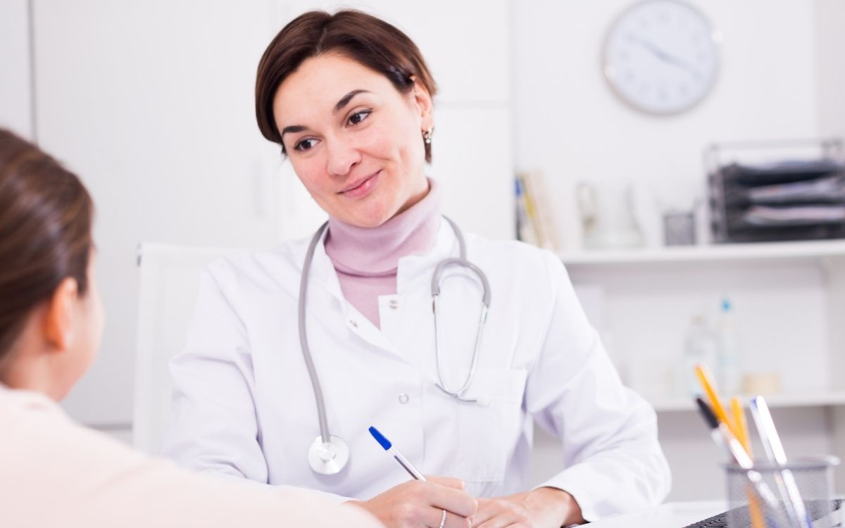 Health insurance Germany English