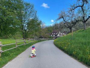 excursions children stuttgart